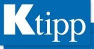 Der Ktipp vergleicht Online-Anbieter von Hypotheken